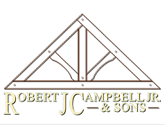 Robert J. Campbell Jr. & Sons, Inc.