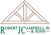 Robert J Campbell Jr. & Sons